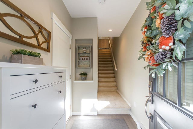 7 3470 HIGHLAND DRIVE - Burke Mountain Townhouse for sale, 3 Bedrooms (R2420723) #16