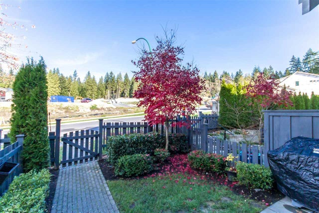 7 3470 HIGHLAND DRIVE - Burke Mountain Townhouse for sale, 3 Bedrooms (R2420723) #18