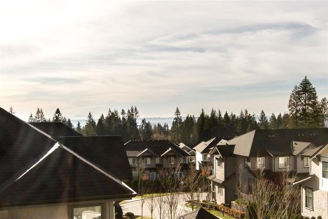7 3470 HIGHLAND DRIVE - Burke Mountain Townhouse for sale, 3 Bedrooms (R2420723) #19