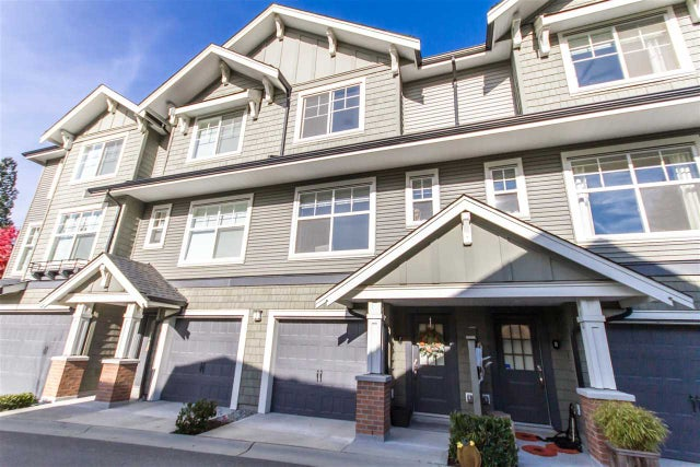 7 3470 HIGHLAND DRIVE - Burke Mountain Townhouse for sale, 3 Bedrooms (R2420723) #20