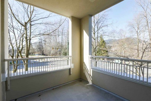 209 3098 GUILDFORD WAY - North Coquitlam Apartment/Condo for sale, 2 Bedrooms (R2438254) #10