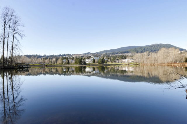 209 3098 GUILDFORD WAY - North Coquitlam Apartment/Condo for sale, 2 Bedrooms (R2438254) #11