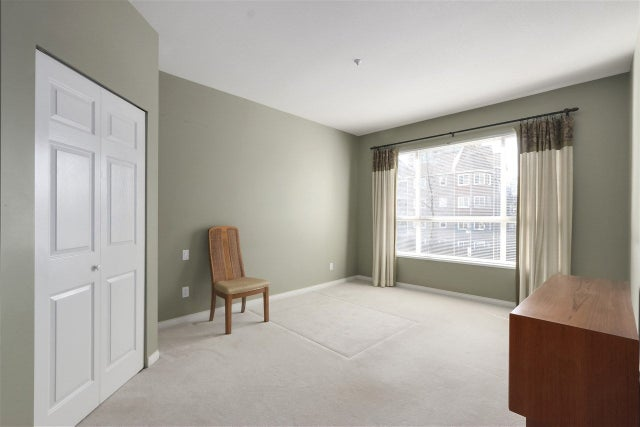 209 3098 GUILDFORD WAY - North Coquitlam Apartment/Condo for sale, 2 Bedrooms (R2438254) #12