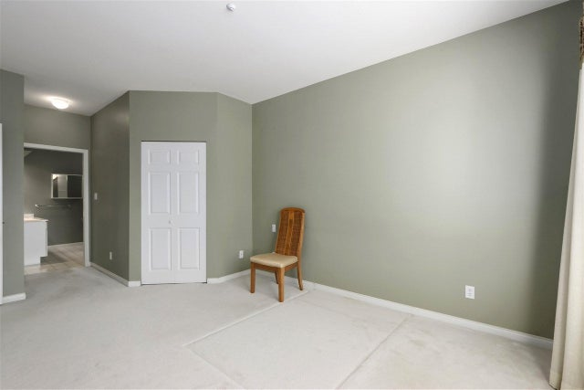 209 3098 GUILDFORD WAY - North Coquitlam Apartment/Condo for sale, 2 Bedrooms (R2438254) #13
