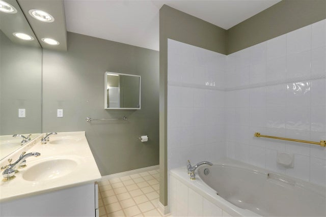 209 3098 GUILDFORD WAY - North Coquitlam Apartment/Condo for sale, 2 Bedrooms (R2438254) #14