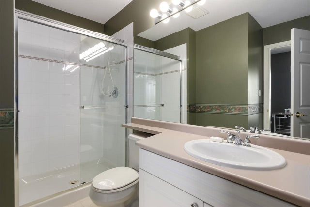 209 3098 GUILDFORD WAY - North Coquitlam Apartment/Condo for sale, 2 Bedrooms (R2438254) #18