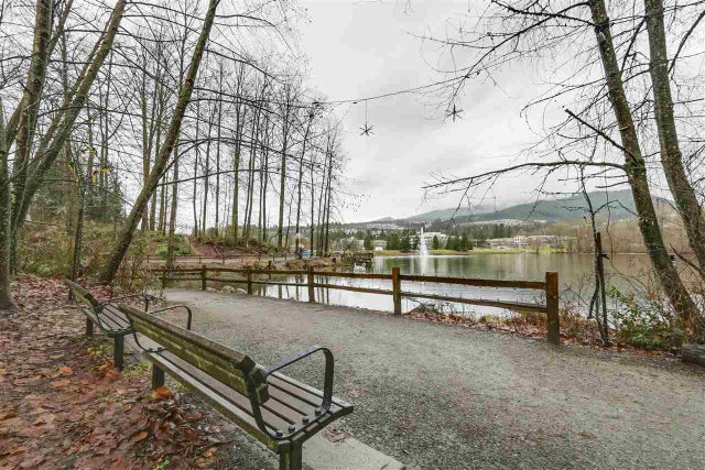 209 3098 GUILDFORD WAY - North Coquitlam Apartment/Condo for sale, 2 Bedrooms (R2438254) #19