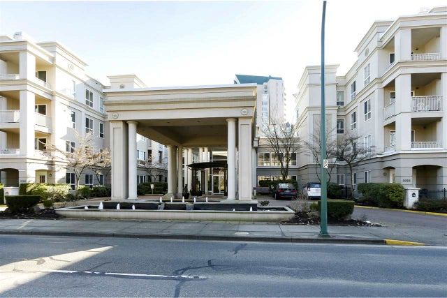 209 3098 GUILDFORD WAY - North Coquitlam Apartment/Condo for sale, 2 Bedrooms (R2438254) #1