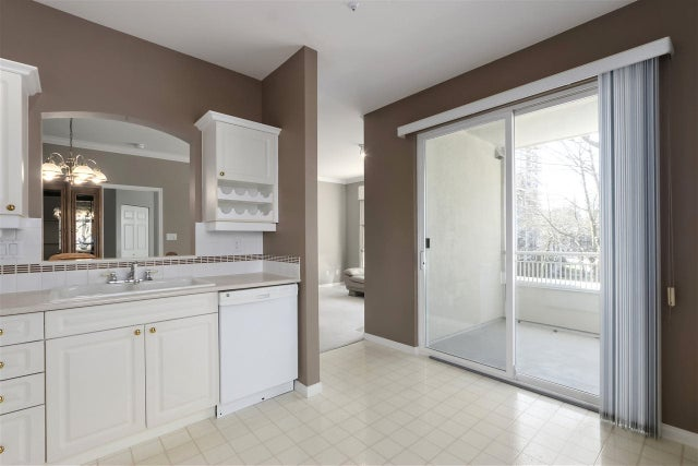 209 3098 GUILDFORD WAY - North Coquitlam Apartment/Condo for sale, 2 Bedrooms (R2438254) #9