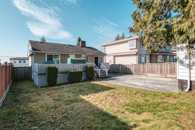 4825 NEVILLE STREET - South Slope House/Single Family for sale, 4 Bedrooms (R2449707) #15