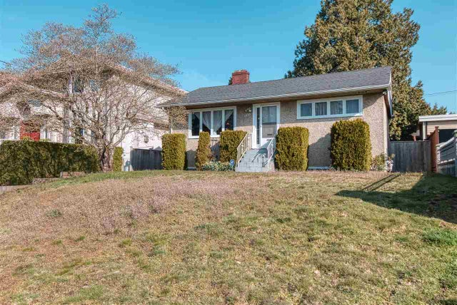 4825 NEVILLE STREET - South Slope House/Single Family for sale, 4 Bedrooms (R2449707) #16