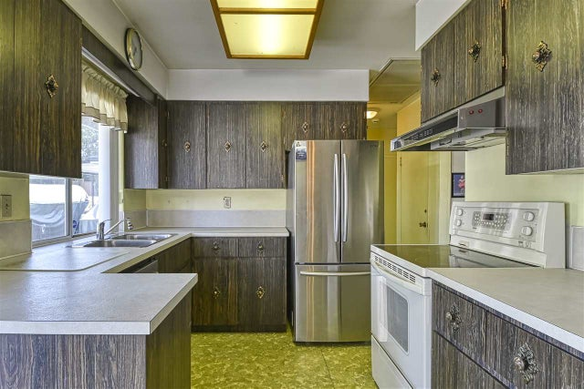 4825 NEVILLE STREET - South Slope House/Single Family for sale, 4 Bedrooms (R2449707) #3