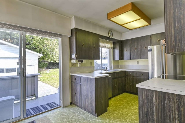 4825 NEVILLE STREET - South Slope House/Single Family for sale, 4 Bedrooms (R2449707) #4