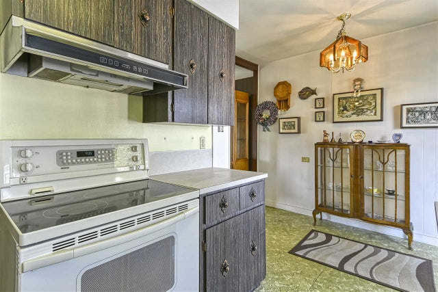 4825 NEVILLE STREET - South Slope House/Single Family for sale, 4 Bedrooms (R2449707) #5