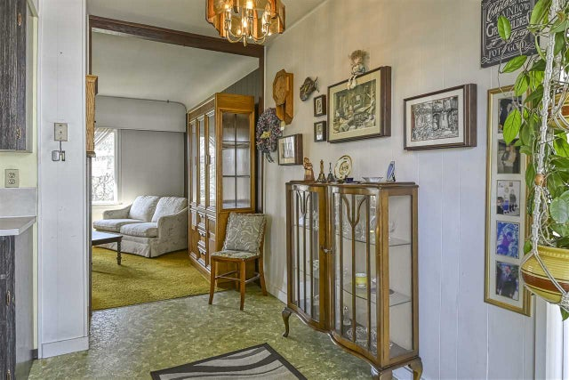 4825 NEVILLE STREET - South Slope House/Single Family for sale, 4 Bedrooms (R2449707) #6