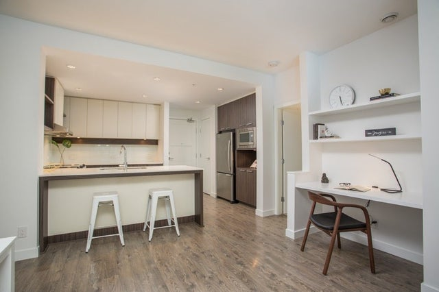 112 545 FOSTER AVENUE - Coquitlam West Apartment/Condo for sale, 2 Bedrooms (R2452266) #10