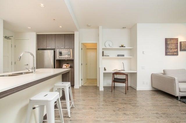 112 545 FOSTER AVENUE - Coquitlam West Apartment/Condo for sale, 2 Bedrooms (R2452266) #11