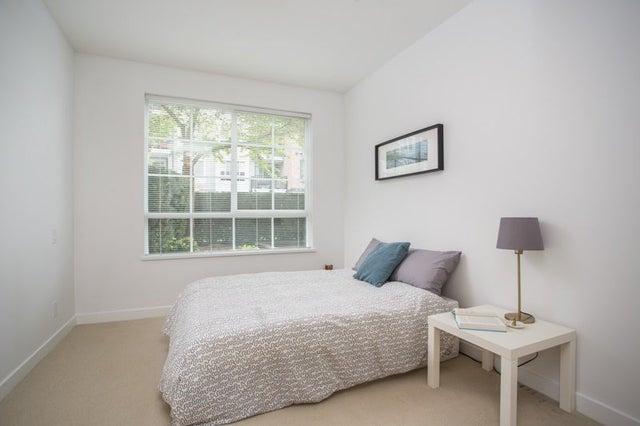 112 545 FOSTER AVENUE - Coquitlam West Apartment/Condo for sale, 2 Bedrooms (R2452266) #12