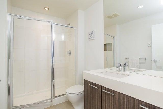 112 545 FOSTER AVENUE - Coquitlam West Apartment/Condo for sale, 2 Bedrooms (R2452266) #13