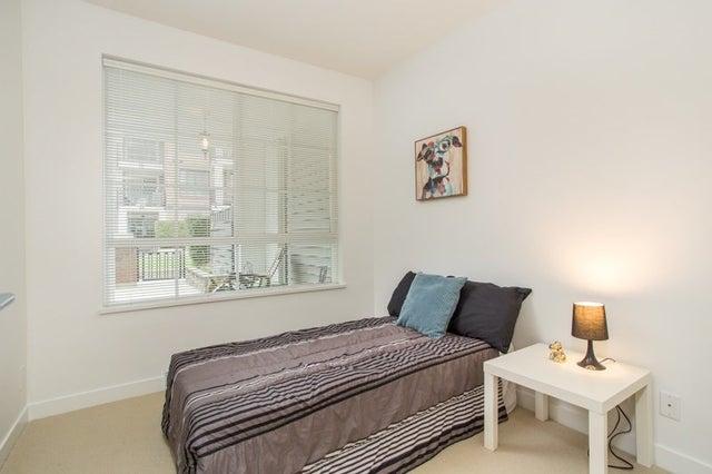 112 545 FOSTER AVENUE - Coquitlam West Apartment/Condo for sale, 2 Bedrooms (R2452266) #14