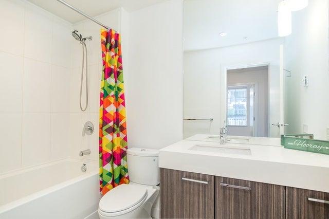 112 545 FOSTER AVENUE - Coquitlam West Apartment/Condo for sale, 2 Bedrooms (R2452266) #15