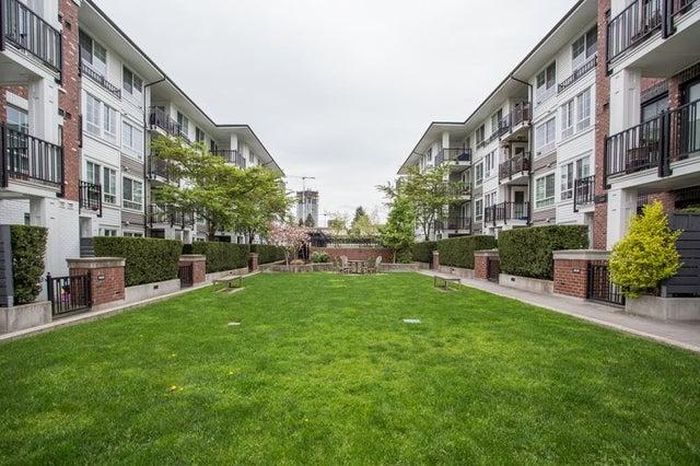 112 545 FOSTER AVENUE - Coquitlam West Apartment/Condo for sale, 2 Bedrooms (R2452266) #17
