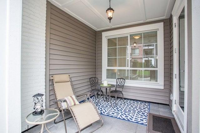 112 545 FOSTER AVENUE - Coquitlam West Apartment/Condo for sale, 2 Bedrooms (R2452266) #3