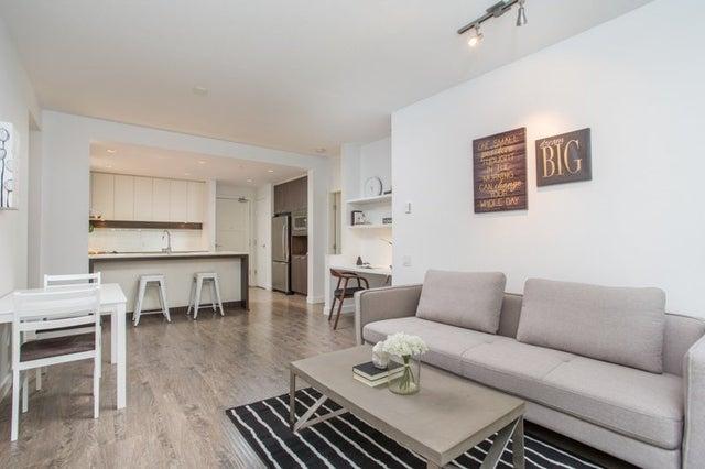 112 545 FOSTER AVENUE - Coquitlam West Apartment/Condo for sale, 2 Bedrooms (R2452266) #6