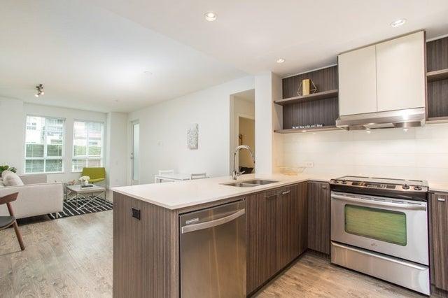 112 545 FOSTER AVENUE - Coquitlam West Apartment/Condo for sale, 2 Bedrooms (R2452266) #7