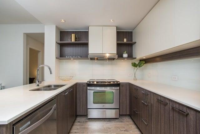 112 545 FOSTER AVENUE - Coquitlam West Apartment/Condo for sale, 2 Bedrooms (R2452266) #8