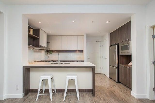 112 545 FOSTER AVENUE - Coquitlam West Apartment/Condo for sale, 2 Bedrooms (R2452266) #9