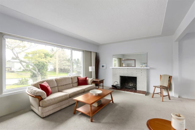 1841 MOORE AVENUE - Montecito House/Single Family for sale, 3 Bedrooms (R2452679) #2
