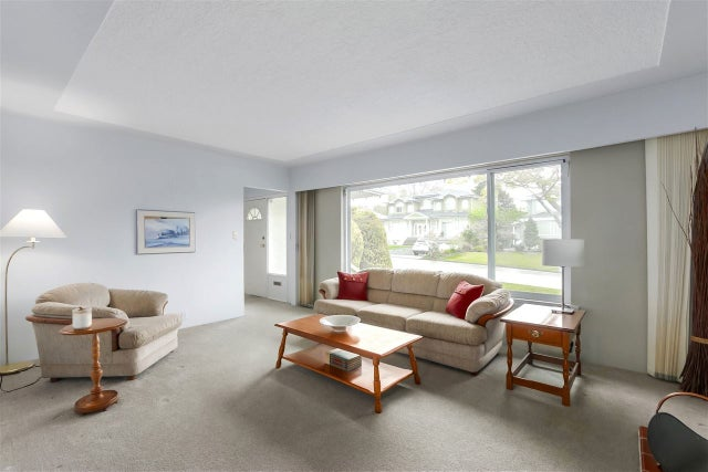 1841 MOORE AVENUE - Montecito House/Single Family for sale, 3 Bedrooms (R2452679) #3
