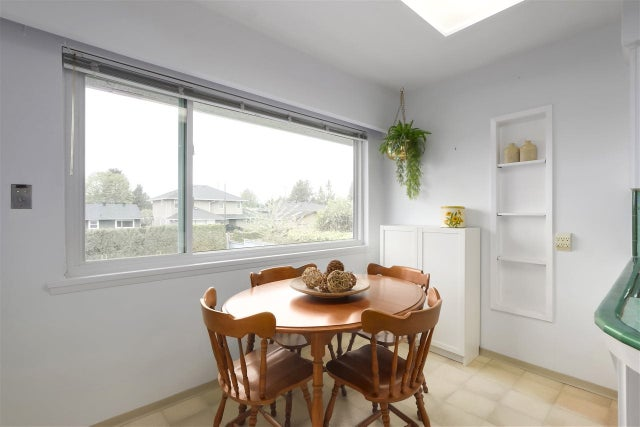 1841 MOORE AVENUE - Montecito House/Single Family for sale, 3 Bedrooms (R2452679) #4