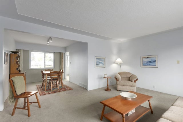 1841 MOORE AVENUE - Montecito House/Single Family for sale, 3 Bedrooms (R2452679) #5