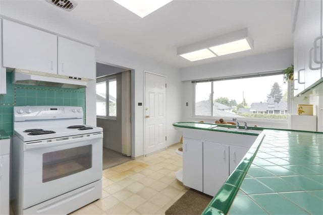 1841 MOORE AVENUE - Montecito House/Single Family for sale, 3 Bedrooms (R2452679) #7
