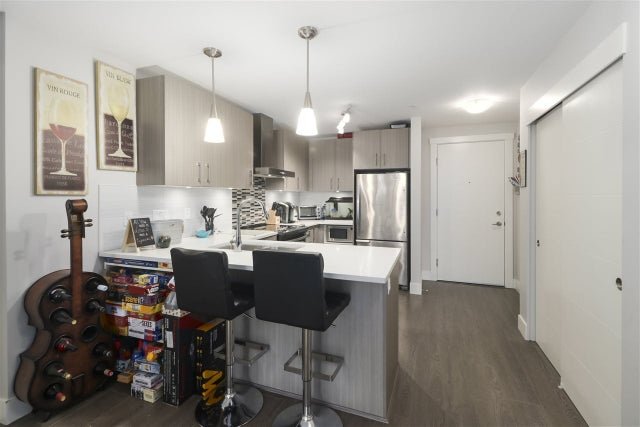 301 2460 KELLY AVENUE - Central Pt Coquitlam Apartment/Condo for sale, 2 Bedrooms (R2465012) #10