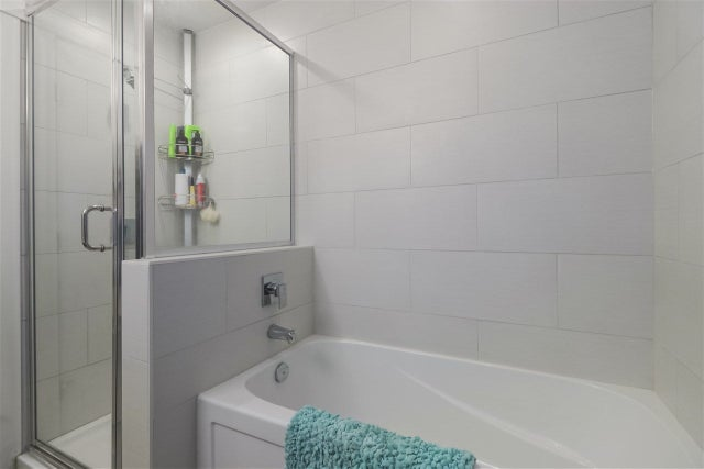 301 2460 KELLY AVENUE - Central Pt Coquitlam Apartment/Condo for sale, 2 Bedrooms (R2465012) #16