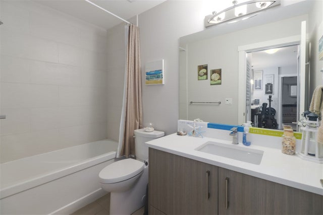301 2460 KELLY AVENUE - Central Pt Coquitlam Apartment/Condo for sale, 2 Bedrooms (R2465012) #18