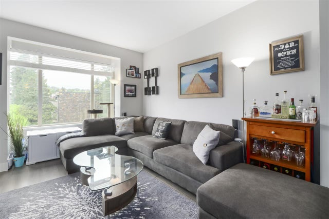 301 2460 KELLY AVENUE - Central Pt Coquitlam Apartment/Condo for sale, 2 Bedrooms (R2465012) #2
