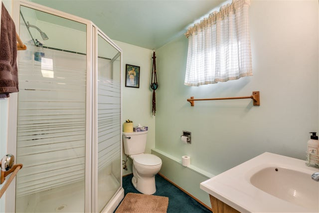 4657 FAIRLAWN DRIVE - Brentwood Park House/Single Family for sale, 4 Bedrooms (R2465254) #17