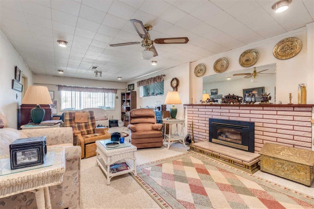 4657 FAIRLAWN DRIVE - Brentwood Park House/Single Family for sale, 4 Bedrooms (R2465254) #19