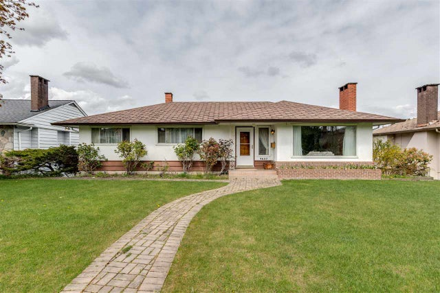 4657 FAIRLAWN DRIVE - Brentwood Park House/Single Family for sale, 4 Bedrooms (R2465254) #23