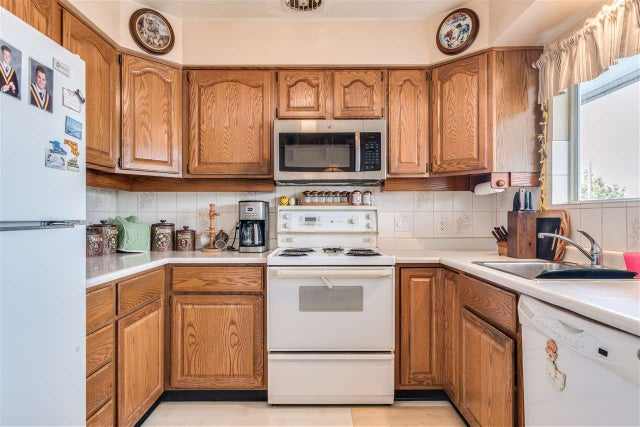 4657 FAIRLAWN DRIVE - Brentwood Park House/Single Family for sale, 4 Bedrooms (R2465254) #6