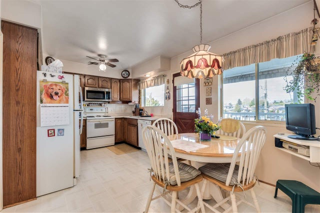 4657 FAIRLAWN DRIVE - Brentwood Park House/Single Family for sale, 4 Bedrooms (R2465254) #7
