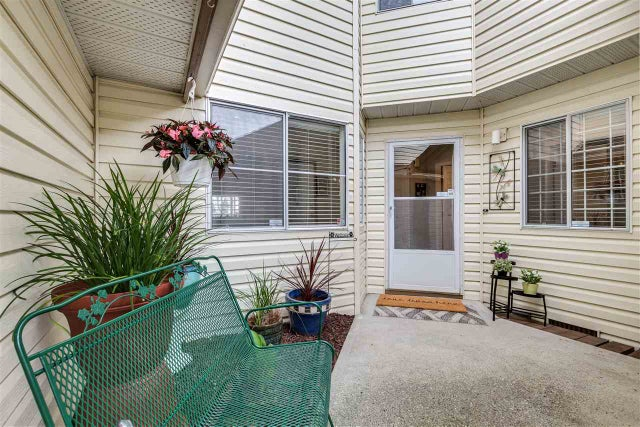 12 6140 192 STREET - Cloverdale BC Townhouse for sale, 3 Bedrooms (R2473669) #18