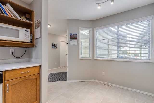 12 6140 192 STREET - Cloverdale BC Townhouse for sale, 3 Bedrooms (R2473669) #4
