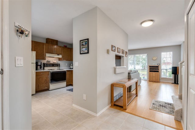 12 6140 192 STREET - Cloverdale BC Townhouse for sale, 3 Bedrooms (R2473669) #5