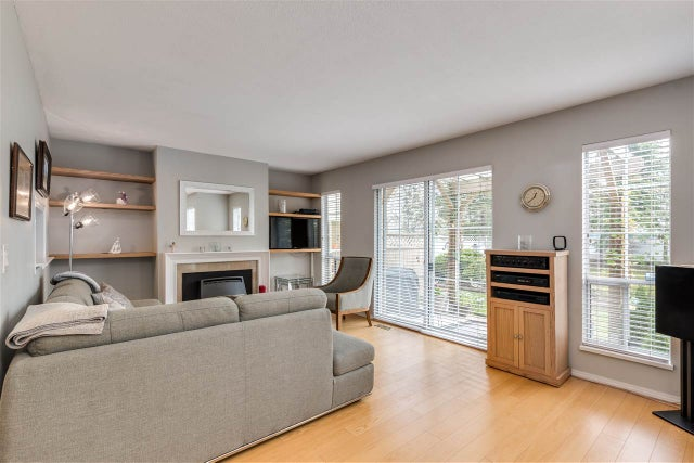 12 6140 192 STREET - Cloverdale BC Townhouse for sale, 3 Bedrooms (R2473669) #8