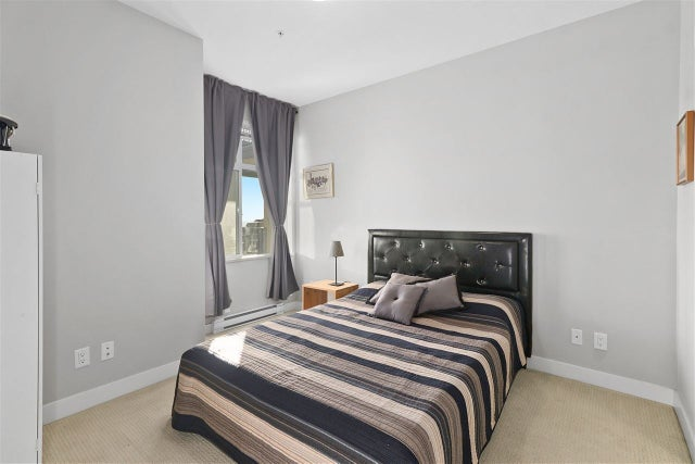 1202 963 CHARLAND AVENUE - Central Coquitlam Apartment/Condo for sale, 1 Bedroom (R2522201) #13